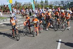 Carretera-Ciclismo-Escolar-Gamarra-20-9-2014-006