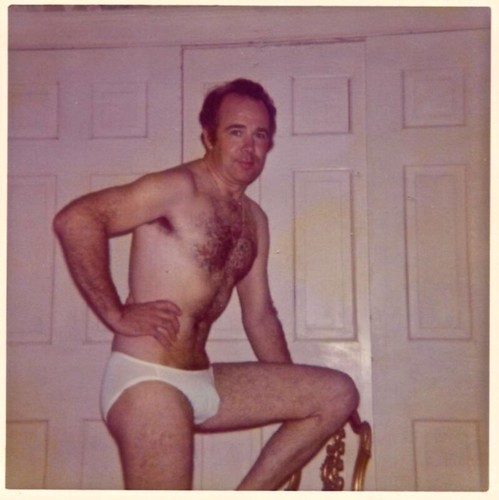 Image result for man in briefs