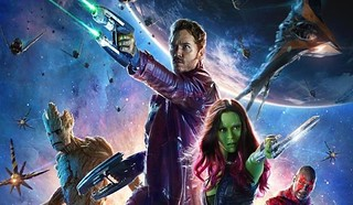 Guardians of the Galaxy Has You Covered | All ...
