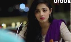 Meher Aur Meherban Episode 17 Full by Urdu1 Aired on 25th November 2016