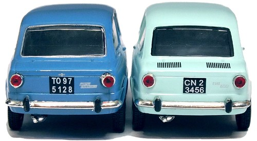 14 Norev Fiat 850 & Special (1)
