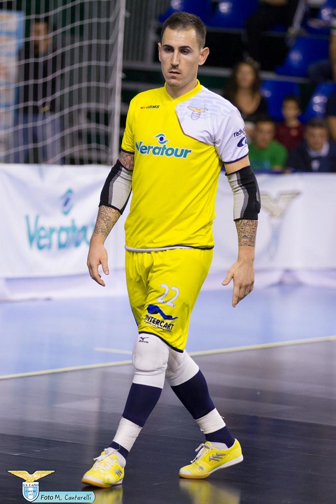 Download Jersey Futsal Mizuno - Jersey Terlengkap