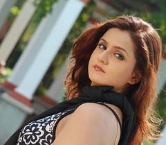 South Actress CHARULATHA Hot Photos Set-1 (64)