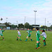 Trim Celtic v Kentstown Rovers October 01, 2016 04