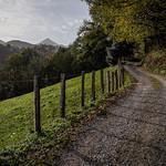 29_Urdax_Navarra