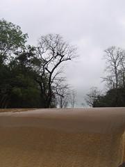 Kollibacchalu Dam -Malenadu Heavy Rain Effects Photography By Chinmaya M.Rao   (67)