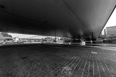 Gare de Lyon - Bercy (Paris)