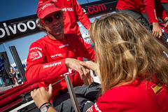 """MAPFRE_141107MMuina_4062.jpg • <a style=""""font-size:0.8em;"""" href=""""http://www.flickr.com/photos/67077205@N03/15112487794/"""" target=""""_blank"""">View on Flickr</a>"""