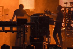 """The Chemical Brothers - Poble Espanyol, Barcelona - 27.10.2016 - 6 - M63C2095 copy • <a style=""""font-size:0.8em;"""" href=""""http://www.flickr.com/photos/10290099@N07/29994901573/"""" target=""""_blank"""">View on Flickr</a>"""