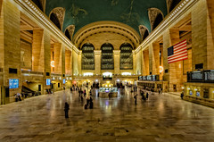 """NewYork-Grand Central • <a style=""""font-size:0.8em;"""" href=""""http://www.flickr.com/photos/19514857@N00/15776828415/"""" target=""""_blank"""">View on Flickr</a>"""