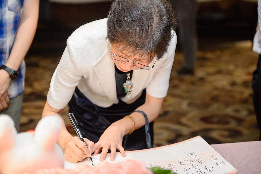 (0086)婚攝茶米Deimi