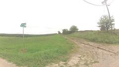 vlcsnap-2014-10-14-15h59m02s61