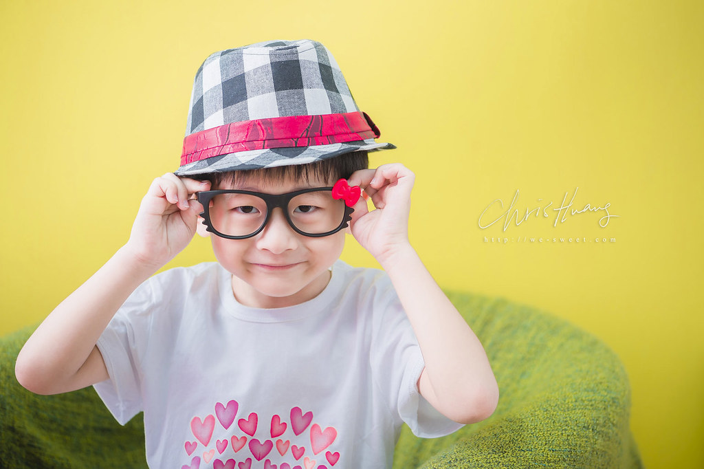 桃園台北新竹全家福兒童寫真親子照推薦喜恩影像-020.jpg