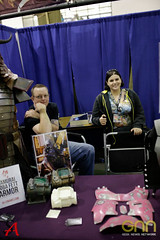 """Tucson Comic Con 2014 • <a style=""""font-size:0.8em;"""" href=""""http://www.flickr.com/photos/88079113@N04/15636812077/"""" target=""""_blank"""">View on Flickr</a>"""