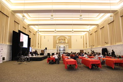 CUEED PII Townhall IMG_3222