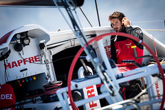 """MAPFRE_141107MMuina_3197.jpg • <a style=""""font-size:0.8em;"""" href=""""http://www.flickr.com/photos/67077205@N03/15112850423/"""" target=""""_blank"""">View on Flickr</a>"""