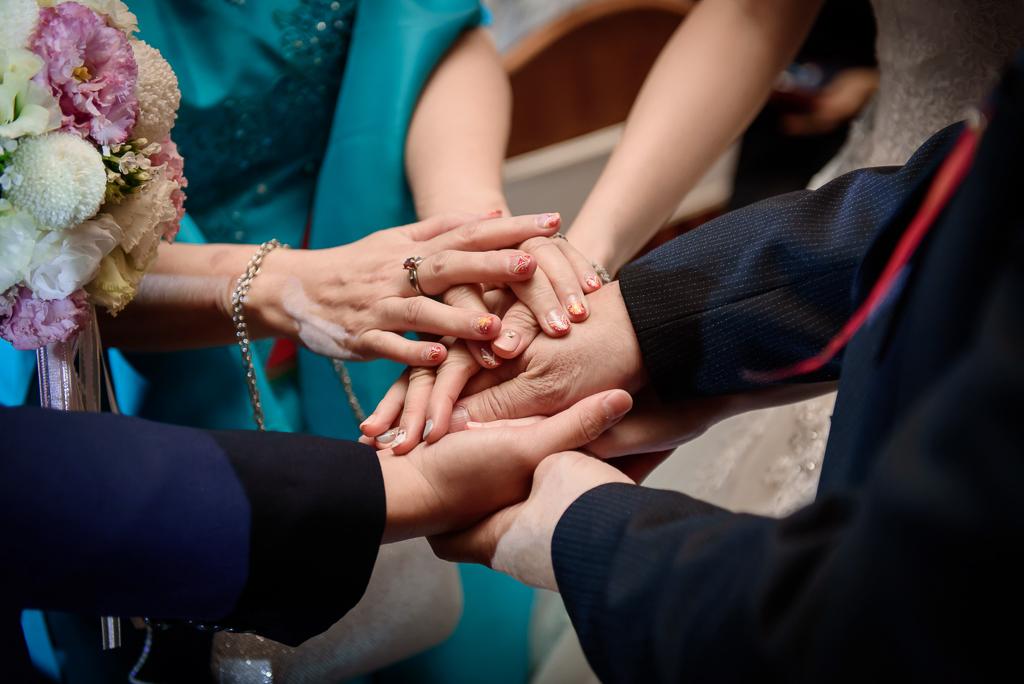 Wedding day-0067 ,僑園婚攝,台中僑園,僑園婚宴,新秘Alice ,婚攝小勇,台北婚攝, 小淑造型團隊