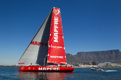 "MAPFRE_141107MMuina_3997.jpg • <a style=""font-size:0.8em;"" href=""http://www.flickr.com/photos/67077205@N03/15732384435/"" target=""_blank"">View on Flickr</a>"