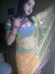 Bollywood Actress PRACHEE ADHIKARI Photos Set-2 (70)