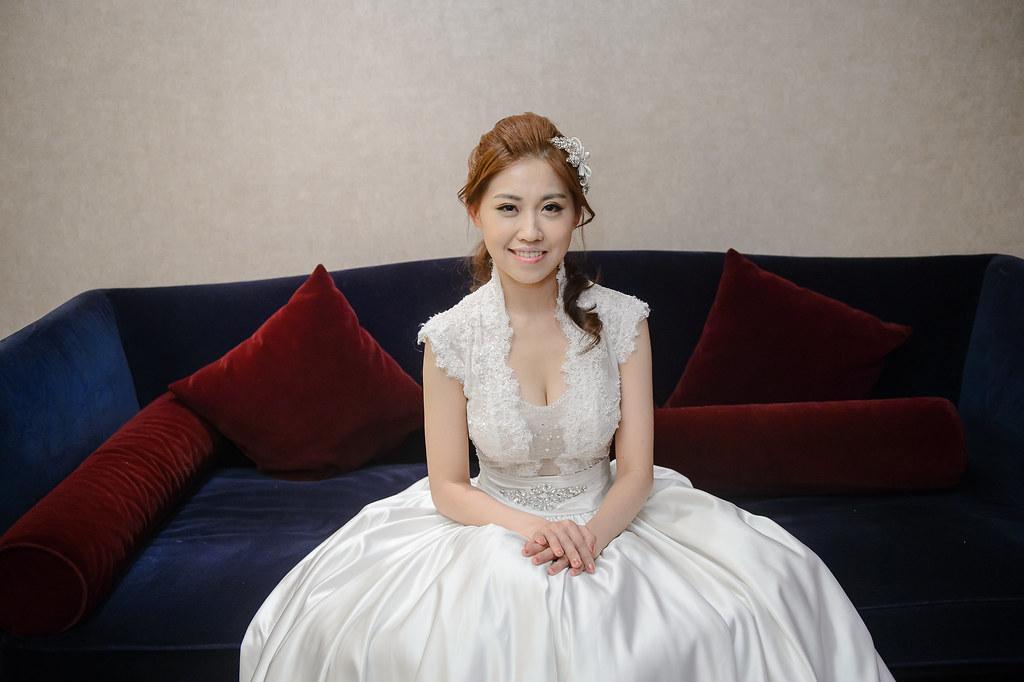 (0083)婚攝茶米Deimi