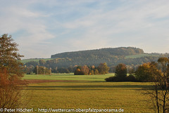 "http://wettercam.oberpfalzpanorama.de • <a style=""font-size:0.8em;"" href=""http://www.flickr.com/photos/58574596@N06/15738496775/"" target=""_blank"">View on Flickr</a>"