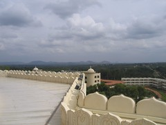 Art Of Living Bangalore Photography By CHINMAYA M.RAO Set-2 (46)