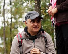 osmaniye-akçat doğa yürüyüşü