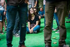 20150905 - Ambiente @ Indie Music Fest'15