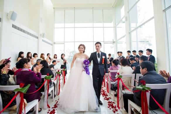 智凱&思妤婚禮記錄0267