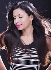 Bollywood Actress SALIYA Hot Photos Set-1 (4)