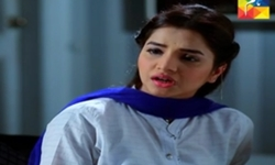 Be Aitbaar Episode 77 Promo Full by Hum Tv Aired on 29th November 2016