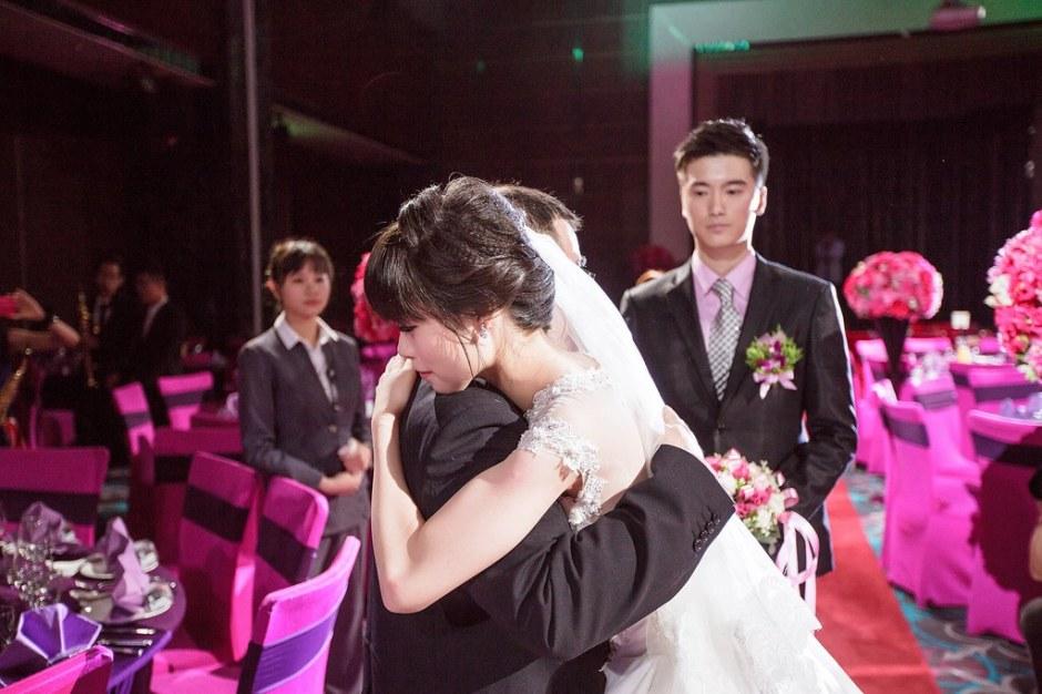 115維多麗亞婚攝