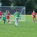 12 Premier Robinstown v Trim Celtic September 12, 2015 08
