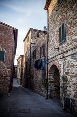 TuscanyUmbria-1008