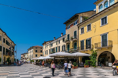 "Lazise 2016 • <a style=""font-size:0.8em;"" href=""http://www.flickr.com/photos/58574596@N06/30941782575/"" target=""_blank"">View on Flickr</a>"
