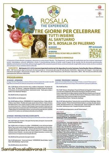 Rosalia-experence-2014-18