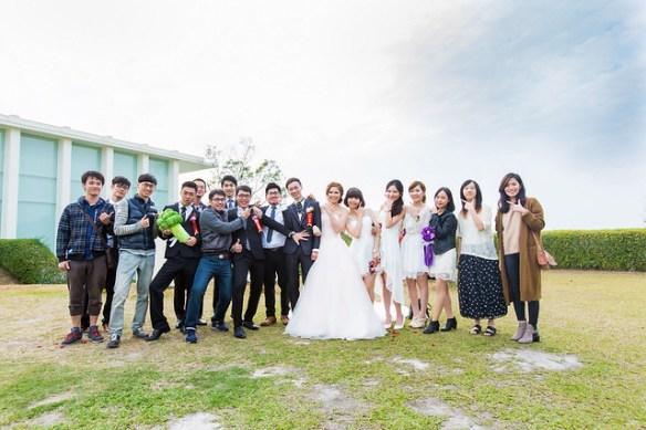 智凱&思妤婚禮記錄0377