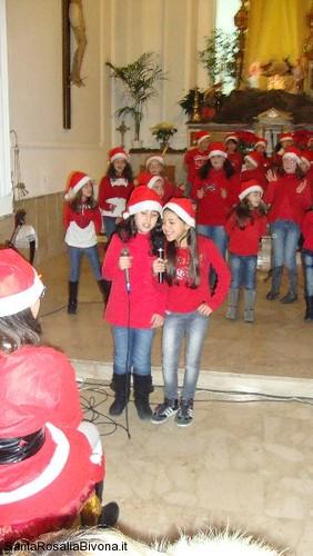 recital-bambini-2013-24