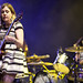 "Sleater-Kinney - Primavera Sound 2015 - Viernes • <a style=""font-size:0.8em;"" href=""http://www.flickr.com/photos/10290099@N07/23400470614/"" target=""_blank"">View on Flickr</a>"