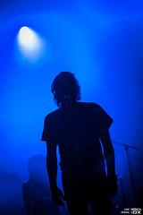20151128 - Ariel Pink | Festival Vodafone Mexefest @ Avenidade Liberdade (Lisboa)