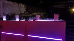 """#HummerCatering #vorhernachher #mobile #Cocktailbar #Barkeeper #Cocktail #Catering #Service #Köln #Firmenfeier #Partyservice #Party #Sommerfest #sommer http://goo.gl/oMOiIC • <a style=""""font-size:0.8em;"""" href=""""http://www.flickr.com/photos/69233503@N08/20581594040/"""" target=""""_blank"""">View on Flickr</a>"""