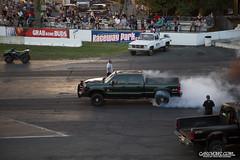 Diesel Nats-138