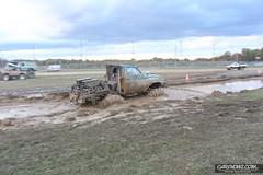 Down N Dirty 00155