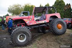 OK4WD-71