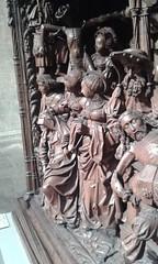 1535-40 sculpture lower rhine 02