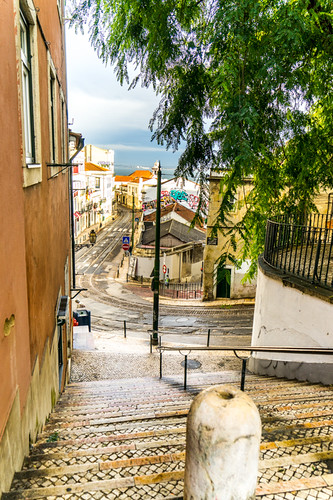 Lisbonne-40.jpg