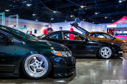 "ILDS HIN Tampa 2016-05 • <a style=""font-size:0.8em;"" href=""http://www.flickr.com/photos/63968896@N02/31270165611/"" target=""_blank"">View on Flickr</a>"