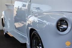 1950 Chev.CR2-5