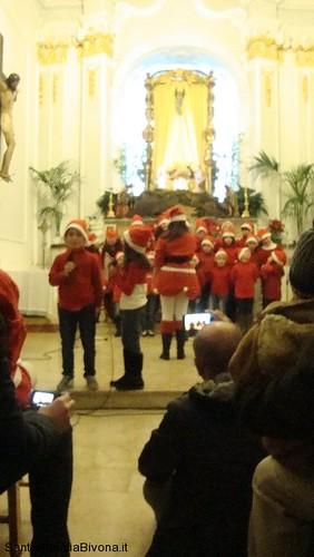 recital-bambini-2013-25