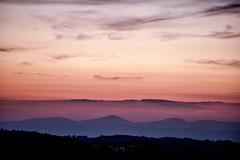 TuscanyUmbria-1064